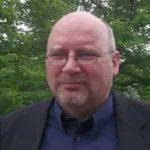 Ein Profilbild von Stefan Müller, der Affilicious seine Nischenseiten nutzt.